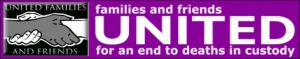 UFFC WP Website Banner 2.3