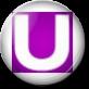 UFFC Button
