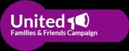 UFFC Logo